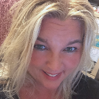 Kathy Surmon