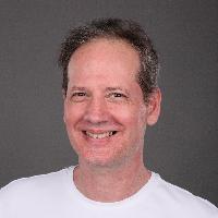 Stefan Porges