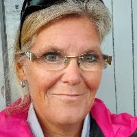 Mia Anemyr