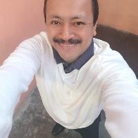 Francisco Hernandez Lopez