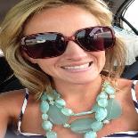 Jessica Crook