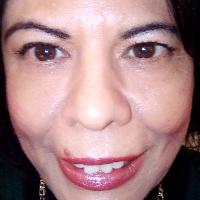 Maria de Rosario Lozano Gutierrez